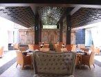 Тур в отель The O Resort & Spa 4* 21