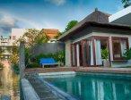Тур в отель Inaya Putri Bali 5* 11
