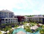 Тур в отель Movenpick Resort 5* 30