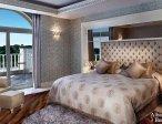 Тур в отель Maxx Royal Belek Golf Resort 5* 121