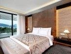 Тур в отель D Resorts Grand Azur 5* 22