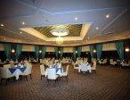 Тур в отель Adora Golf Resort Hotel 5* 15