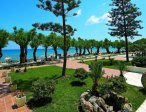 Тур в отель Siva Sharm 5* 14