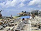 Тур в отель Riu Ahungalla 5* 31