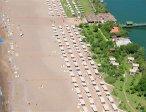 Тур в отель Letoonia Golf Resort 5* 55