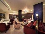 Тур в отель Concorde El Salam Front 5* 20