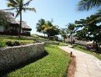 Тур в отель Karafuu Beach 5* 17