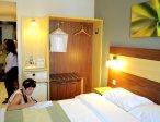 Тур в отель Citymax Bur Dubai 3* 10