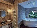 Тур в отель Maxx Royal Belek Golf Resort 5* 143