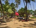 Тур в отель Villa Ocean View 3*+ 10