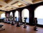 Тур в отель Reef Oasis Blue Bay Resort & Spa 5* 20