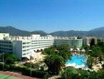 Тур в отель D Resorts Grand Azur 5* 27