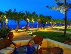 Тур в отель Siva Sharm 5* 8