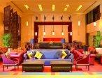 Тур в отель Grand Rotana Resort & Spa 5* 13