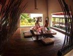 Тур в отель Grand Palladium Punta Cana 5 36