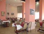 Тур в отель Flamingo Beach 3*  10