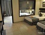 Тур в отель Rixos Sharm El Sheikh 5* 3