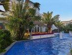 Тур в отель Maxx Royal Belek Golf Resort 5* 184