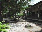 Тур в отель Chai Chet Resort 3* 40