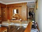Тур в отель Риксос-Прикарпатье 30