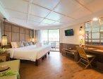 Тур в отель Katathani Phuket Beach Resort 5*  23