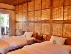 Тур в отель Muine Bay Resort 4* 46