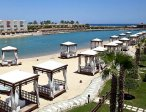 Тур в отель Sunrise Grand Select Crystal Bay Resort 5* 42