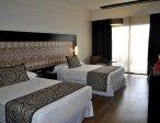 Тур в отель Riu Ahungalla 5* 18