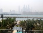 Тур в отель Rixos the Palm Jumeirah 5* 3