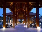 Тур в отель Grand Hyatt Nusa Dua 5* 17