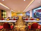 Тур в отель Ibis Bali Kuta 3* 5