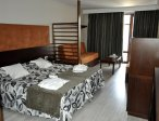 Тур в отель Intertur Hawaii Mallorca 4* 12