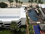 Тур в отель Pullman Pattaya Hotel G 5* 21