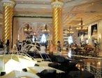 Тур в отель Jumeirah Zabeel Saray 5* 43