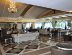 Тур в отель Club Hotel Phaselis Rose 5* 24