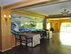Тур в отель Риксос-Прикарпатье 12