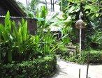 Тур в отель Banpu Ko Chang 3* 25