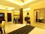 Тур в отель Resort De Alturas 4* 21