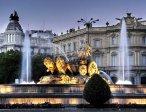 Тур Classic Spain Light - 7 Nights 3* (Barcelona) 18