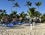 Тур в отель Luxury Bahia Principe Ambar 5* 17