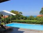 Тур в отель Romana Resort & Spa 4* 14