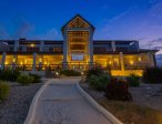 Тур в отель Warere Beach 3* 25