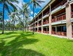 Тур в отель Katathani Phuket Beach Resort 5*  32