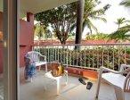 Тур в отель Grand Palladium Punta Cana 5 26