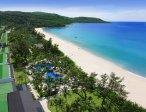 Тур в отель Katathani Phuket Beach Resort 5*  45