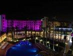 Тур в отель Ideal Prime Beach 5* 18