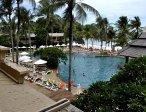 Тур в отель Kata Beach 4* 16