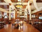 Тур в отель Ayodya Resort Bali 5* 8