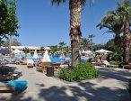 Тур в отель Aquila Rithymna Beach 5* 21