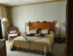 Тур в отель Риксос-Прикарпатье 20